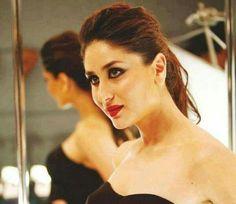 beautiful, bollywood, and kareena image
