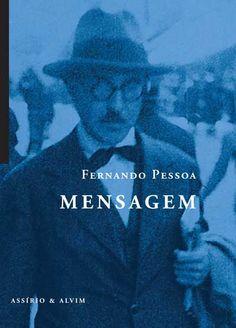 Mensagem, Fernando Pessoa