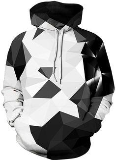 COMPANY 81 Black Red Grey Eagle Pullover Sweatshirt Hoodie NWT NEW Boys Sz L XL