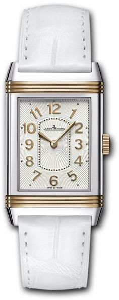 Jaeger LeCoultre Watch Grande Reverso Lady Ultra Thin #bezel-fixed #bracelet-strap-alligator #brand-jaeger-lecoultre #case-material-rose-gold #case-width-40-x-24mm #delivery-timescale-4-7-days #dial-colour-silver #gender-ladies #luxury #movement-quartz-battery #new-product-yes #official-stockist-for-jaeger-lecoultre-watches #packaging-jaeger-lecoultre-watch-packaging #style-dress #subcat-reverso #supplier-model-no-q3204420 #warranty-jaeger-lecoultre-official-2-year-guarantee…