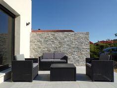 Photos, Patio, Outdoor Decor, Home Decor, Terrace, Bedroom, Lawn And Garden, Pictures, Photographs