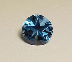 Topaz, the state gem of Texas, is found within the borders of the state only in Mason County. It occurs in granite outcroppings principally in the Streeter, Grit, and Katemcy areas. It is usually found in streambeds and ravines but occasionally can be located atop the ground.