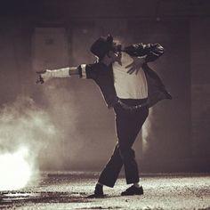 Michael 'King of Pop' Jackson