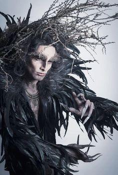 ...creating a spell... - http://24.media.tumblr.com/f987da6aabc9aa7237d430a525c7f701/tumblr_mmp0jjdtRa1r44tv0o7_500.jpg
