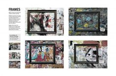 abstract-art-exhibition-frames-small-59984.jpg (600×397)