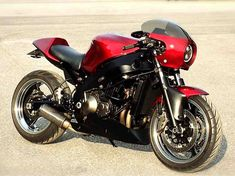 Check out a variety of my favourite builds - custom-made scrambler hybrids like this Kawasaki Zx12r, Kawasaki Cafe Racer, Kawasaki Motorcycles, Triumph Motorcycles, Kawasaki Ninja, Cafe Bike, Cafe Racer Motorcycle, Ducati Monster 1100 Evo, Sv 650