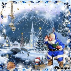 Merry Christmas Charlie Brown, Preppy Christmas, Merry Christmas Wallpaper, Merry Christmas Images, Merry Little Christmas, Christmas Wishes, Christmas Pictures, Christmas Art, Christmas Greetings