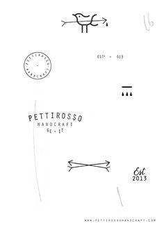 http://www.behance.net/gallery/Pettirosso-Handcraft/15974771