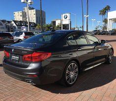 128 вподобань, 4 коментарів – BMWWayne (@bmwwayne_f30) в Instagram: «2017 BMW 540i . . . . ________________________________________________________#g30 #bmw #540i #ca…»