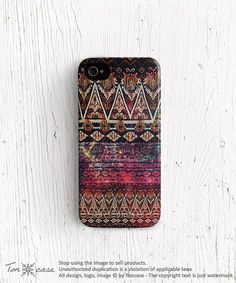 beautiful ipod 6 cases hollow metal - Google Search