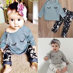 Baby Girl Clothes 100%cotton Newborn Baby Girls Clothing Set Short Sleeved Floral T-shirts+pants+headband Infant 3pcs Suit To Ensure Smooth Transmission Mother & Kids Girls' Baby Clothing