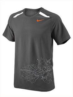 Nike Men's Winter Rafa Ace Masters Crew. $55.00