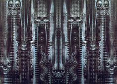 desktopwallpapers.org.ua_8845.jpg (1674×1200)