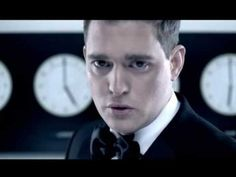 Michael Bublé - You and I - Wedding Processional song