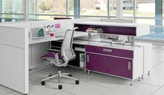 workstation - Google Search