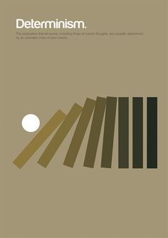 Amazing Philosophy Poster by young London based artist, graphic designer Genis Carreras. More Philosophy Poster by Genis Carreras after the jump. Basic Shapes, Simple Shapes, Bild Gold, Sistema Visual, Poster Minimalista, Minimalist Graphic Design, Minimalist Style, Symbolic Representation, Visual Metaphor