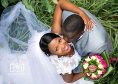 #kwandaphotography Kwanda Photography is based in Secunda