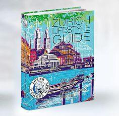 Zürich Lifestyle Guide