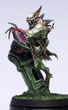 Warhammer Vampire Counts, Master Chief, Fictional Characters, Art, Art Background, Kunst, Performing Arts, Fantasy Characters, Art Education Resources