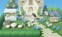 Salama, Animal Crossing Qr, Qr Codes, Island Life, Nerdy, Dolores Park, Twitter, Memes, House