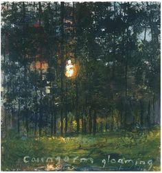 Modern Landscape Painting Kurt Jackson Ideas For 2019 Kurt Jackson, Seascape Paintings, Landscape Paintings, Landscapes, Nocturne, St Just, Light Painting, Painting Trees, Shadow Art