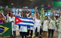 Conheça o trabalho de médicos estrangeiros no Brasil e no mundo