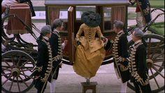 """El armario de Lu by Jane: El vestuario de la película, """"Las Amistades peligrosas""""."""