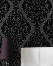 Tons of gorgeous (but dear!) wallpaper from Graham & Brown. I am so Glad I found this!!!! Saw this wallpaper on Rehab Addict and I was crazy in love with it!