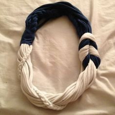 Heart Felt Ideas: Search results for scarf