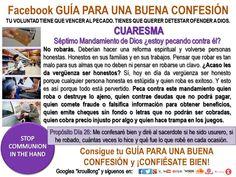 cuaresma guia para una buena confesion krouillong pecados capitales comunion en la mano (26)