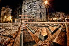 Cahors inSOLite Photo © Laurent Delfraissy