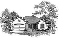 Floorplans.com Plan #70-205