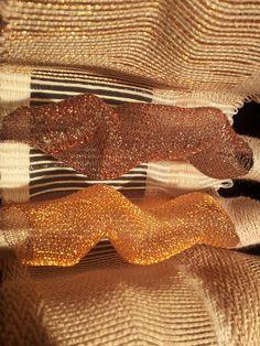double weave pleats - Google Search