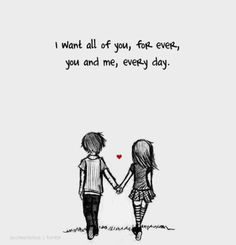 20 Inspirational Love Quotes For Him Romance Me Love Quotes