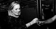 Adele | American Airlines Center, Dallas, November 2, 2016