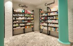 Farmacia Sabater