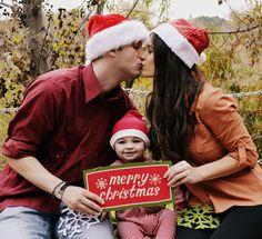 christmas photoshoot <3 @Courtney Baker Baker Baker Peterson