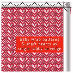 6 shaft hearts draft