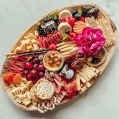 MENU — Miami Grazing Company Charcuterie Meats, Charcuterie Recipes, Charcuterie Board, Graze Box, No Cook Appetizers, Artisan Cheese, Mixed Berries, Serving Size, Fresh Fruit