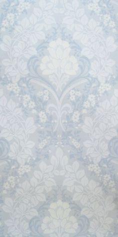 Mariott - Johnny-Tapete, Vintage Wallpaper
