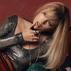 Taylor Swift Twitter, Photos Of Taylor Swift, Long Live Taylor Swift, Taylor Swift Videos, Taylor Swift Hot, Taylor Swifr, Taylor Swift Photoshoot, Beautiful Celebrities, Beautiful Women