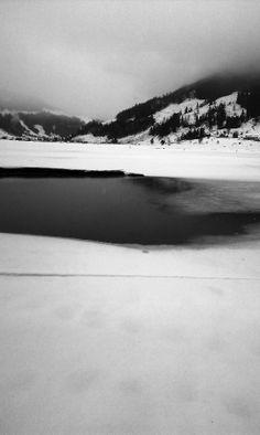frozen lake sihl, switzerland; sihlsee Switzerland, Frozen, In This Moment, Beach, Water, Outdoor, Gripe Water, Outdoors, The Beach