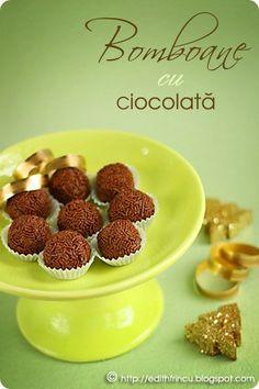 bomboane cu ciocolataa_thumb