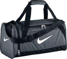 8ff1b3c2a1 Nike Brasilia 6 X-Small Duffel - eBags.com. Nike Sports BagNike Gym ...
