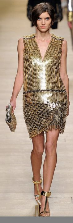 1000+ images about Paco Rabanne on Pinterest | Paco rabanne ...