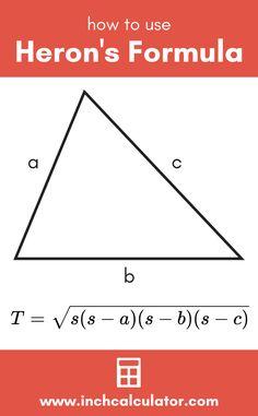 Geometry Formulas, Math Formulas, Math Help, Fun Math, Maths Formula Book, Trigonometry Worksheets, Maths Solutions, Physics And Mathematics, Math Humor