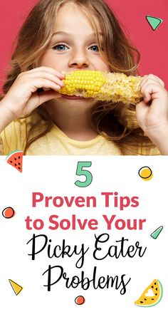 If you have a #pickyeater at home, do not be worried because picky eaters are normal members of millions of households across the globe! Here are six proven tips to solve your picky eater problems:  #babycare #childcare #childeatingdisorder #babyfood #parentinghack #positiveparenting #foodforkids #kideats Healthy Food, Healthy Recipes, Households, Picky Eaters, Happy Kids, Life Skills, Childcare, Baby Food Recipes, Parenting Hacks