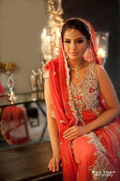 dulhan indian pakistani bollywood bride desi wedding