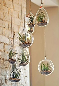 love this - Home Decor Diy
