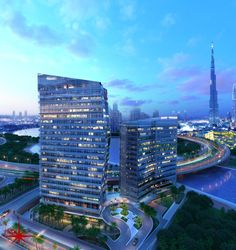 Return on Investment for 2 Years, Invest in 150 Year Old Legacy Burj Khalifa, Year Old, San Francisco Skyline, New York Skyline, Dubai, Investing, Construction, Places, Travel
